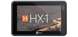 hx1_home